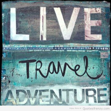 live-travel-Quotes