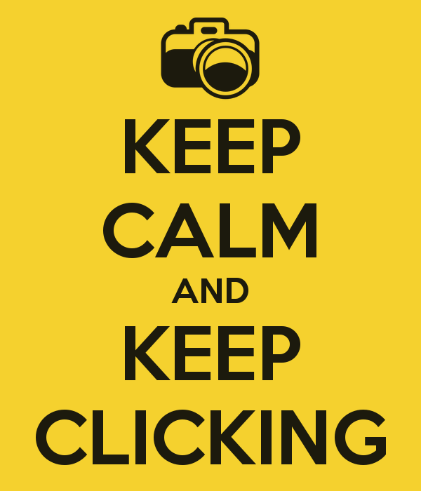 keep-calm-and-keep-clicking-16